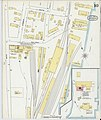 Sanborn Fire Insurance Map from Bangor, Penobscot County, Maine. LOC sanborn03427 003-10.jpg