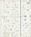 Sanborn Fire Insurance Map from Belleville, Republic County, Kansas. LOC sanborn02900 003-4.jpg