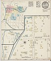 Sanborn Fire Insurance Map from Belvidere, Warren County, New Jersey. LOC sanborn05415 001-1.jpg