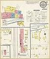 Sanborn Fire Insurance Map from Bound Brook, Somerset County, New Jersey. LOC sanborn05427 005-1.jpg