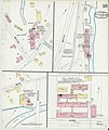 Sanborn Fire Insurance Map from Fitchburg, Worcester County, Massachusetts. LOC sanborn03728 002-17.jpg