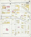 Sanborn Fire Insurance Map from Hastings, Adams County, Nebraska. LOC sanborn05196 006-15.jpg