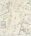 Sanborn Fire Insurance Map from Ipswich, Essex County, Massachusetts. LOC sanborn03758 001-2.jpg
