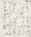 Sanborn Fire Insurance Map from Jeffersonville, Clark County, Indiana. LOC sanborn02374 002-3.jpg