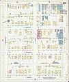 Sanborn Fire Insurance Map from Kankakee, Kankakee County, Illinois. LOC sanborn01945 006-16.jpg