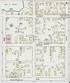 Sanborn Fire Insurance Map from Key West, Monroe County, Florida. LOC sanborn01291 001-5.jpg