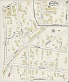 Sanborn Fire Insurance Map from Marlborough, Middlesex County, Massachusetts. LOC sanborn03779 003-6.jpg