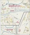 Sanborn Fire Insurance Map from Millbury, Worcester County, Massachusetts. LOC sanborn03792 002-7.jpg