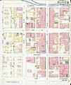 Sanborn Fire Insurance Map from Muscatine, Musactine County, Iowa. LOC sanborn02763 003-5.jpg