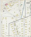 Sanborn Fire Insurance Map from New Milford, Litchfield County, Connecticut. LOC sanborn01153 002-5.jpg