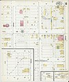 Sanborn Fire Insurance Map from O'neill, Holt County, Nebraska. LOC sanborn05230 004-2.jpg