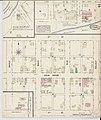Sanborn Fire Insurance Map from Ottawa, Putnam County, Ohio. LOC sanborn06850 001-2.jpg