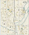 Sanborn Fire Insurance Map from Pawtuxet Valley, Kent and Providence Counties, Rhode Island. LOC sanborn08097 001-9.jpg