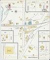 Sanborn Fire Insurance Map from Ripon, Fond du Lac County, Wisconsin. LOC sanborn09685 004-7.jpg