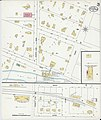 Sanborn Fire Insurance Map from River Falls, St. Croix and Pierce Counties, Wisconsin. LOC sanborn09686 003-3.jpg