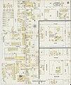 Sanborn Fire Insurance Map from Tampa, Hillsborough County, Florida. LOC sanborn01352 005-8.jpg