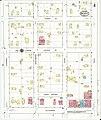 Sanborn Fire Insurance Map from Waukon, Allemakee County, Iowa. LOC sanborn02863 005-4.jpg