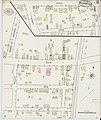 Sanborn Fire Insurance Map from Woodbridge, Middlesex County, New Jersey. LOC sanborn05662 001-2.jpg