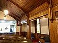 Sanctuary, Sylva First United Methodist Church, Sylva, NC (45724717375).jpg