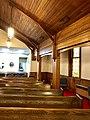 Sanctuary, Sylva First United Methodist Church, Sylva, NC (46587085482).jpg