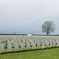 Sanctuary Wood Cemetery -27a.JPG