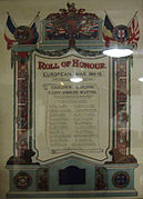 Sandbach Roll of Honour (1914-1919).jpg