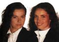 Sandra y Celeste.png