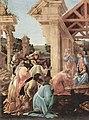 Sandro Botticelli 010.jpg