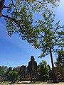 Sangkat Nokor Thum, Krong Siem Reap, Cambodia - panoramio (58).jpg