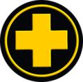 Sanitariusz MW - zawodowy.png