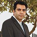 Sanjay-Chandra.jpg