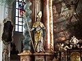 Sankt Andreas Pürkwang - Sankt Erasmus.jpg