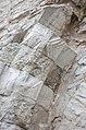 Sankt Lars ruin - KMB - 16001000007039.jpg