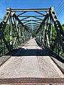 Sankt Leopold Brücke, Melk.jpeg