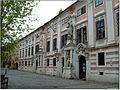 Sankt Pölten (3) (5909179003).jpg