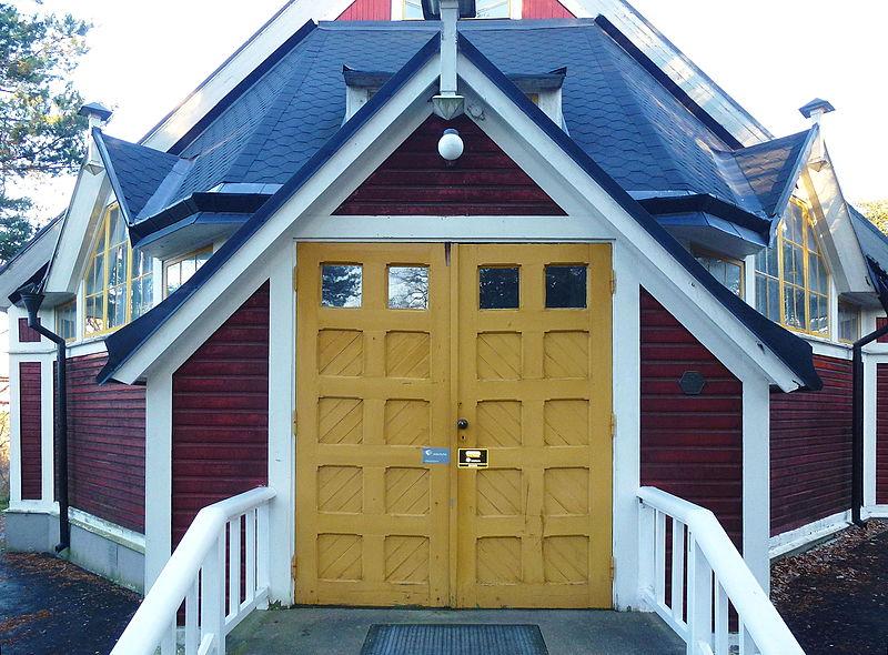 Sankt Sigfrids kyrka Aspudden, 2015a.jpg