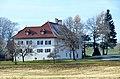 Sankt Veit an der Glan Niederdorf Schloss 04122013 931.jpg