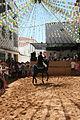 Sant Cristòfol de ses Corregudes - 16 (Es Migjorn Gran, 2 de agosto de 2015).JPG