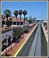 Santa Ana Amtrak Station California - panoramio (9).jpg