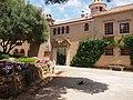Santa Maria House (14394929896).jpg