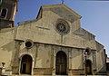 Santa Maria Maggiore (2289187757).jpg