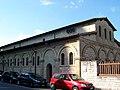 Santa Maria degli Angeli - Via Protomartiri Francescani - panoramio.jpg