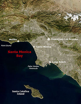 Santa Monica Bay Map.jpg