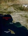 Santa Monica Bay Map.jpg