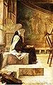Santa Teresa de Jesús. (Museo del Prado).jpg
