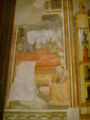 Santa Trinita, cappella di Lorenzo Monaco 4.JPG