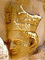 Santa caterina arcosolis3.jpg