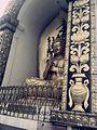 Santi stupa.jpg