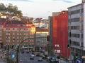 Santiago 060305 0.jpg