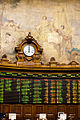 Santiago Stock Exchange.jpg